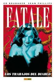 Fatale_2