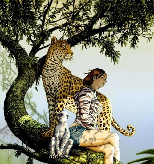 Ilustracion_Angela_Salvador_Sanz
