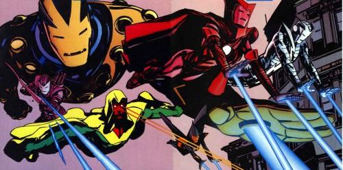 Iron_Avengers_(Earth-9997)