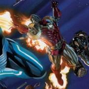 Iron_Man_2020