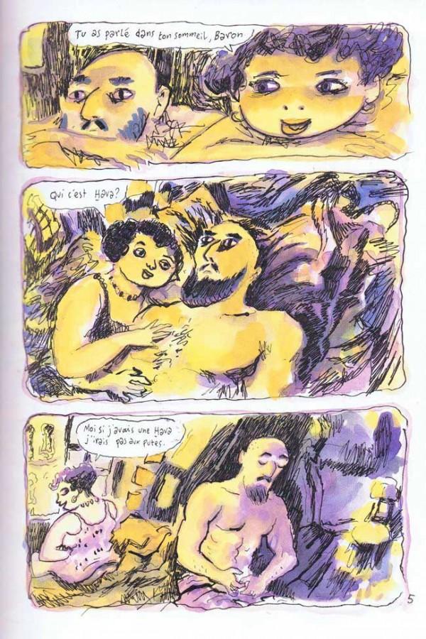 Klezmer-4-sfar-pagina
