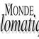 El Capitán América en Le Monde Diplomatique