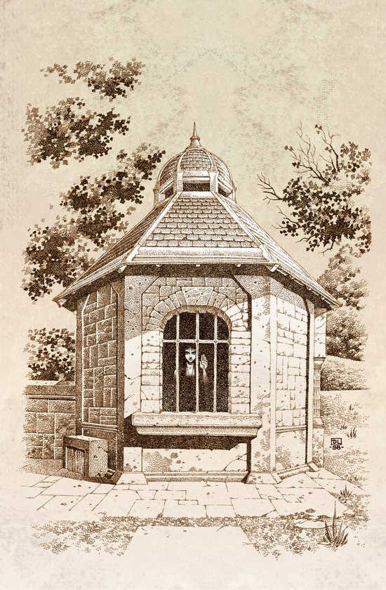 Locke-and-Key-joe-hill-gabriel-rodriguez-idw-panini-1