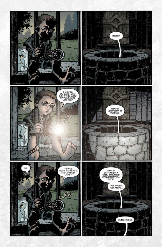 Locke-and-Key-joe-hill-gabriel-rodriguez-idw-panini-3