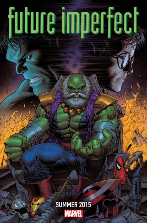 [MARVEL] Publicaciones Universo Marvel: Discusión General - Página 4 Marvel-teaser-12-Futuro-Imperfecto-500x758