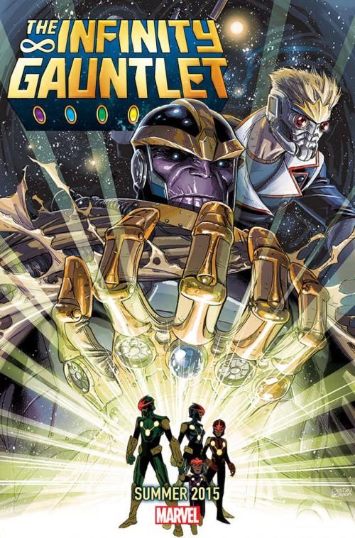 [MARVEL] Publicaciones Universo Marvel: Discusión General - Página 4 Marvel-teaser-7-Guantelete-del-Infinito-500x758