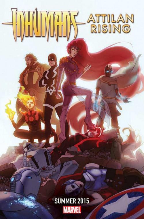 [MARVEL] Publicaciones Universo Marvel: Discusión General - Página 4 Marvel-teaser-9-Attilan-Rising-500x759