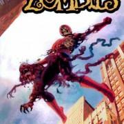 Marvel_Zombie_1_Spider
