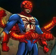 Max_Borne_2211_SpiderMan