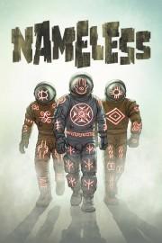 Nameless-01-portada