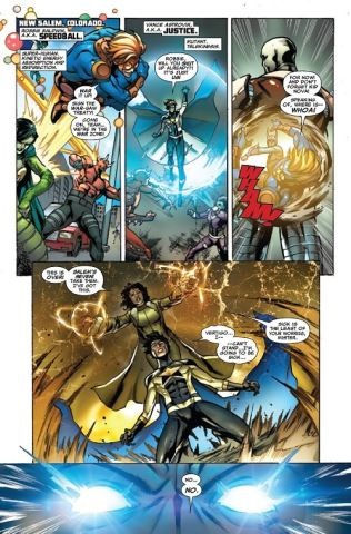 New-Warriors-1-Spoilers-Preview-All-New-Marvel-Now-8