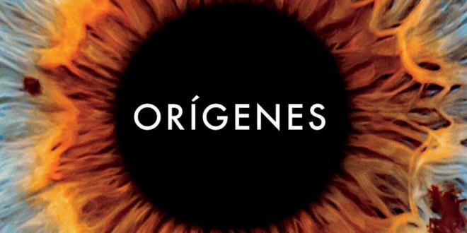 ORÍGENES (2014)  Origenes_Critica-660x330