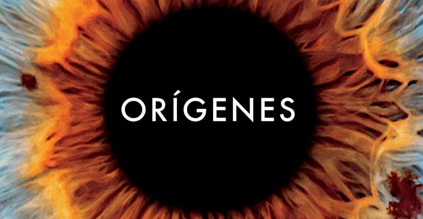 Origenes_Critica