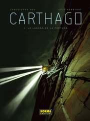Portada_carthago_1