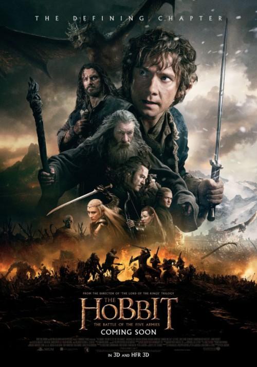 Poster_hobbit_batalla_cinco_ejercitos