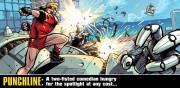 Punchline_Image_Teaser