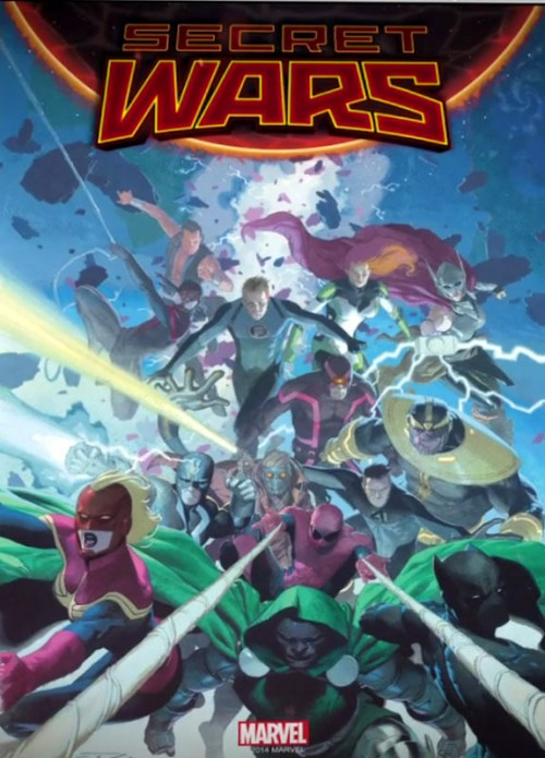 Secret_Wars_Cover_2