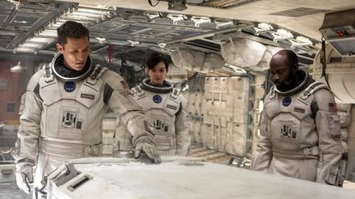 Segundo-Interstellar-Matthew-McConaughey-Hathaway_TINIMA20141102_0193_5