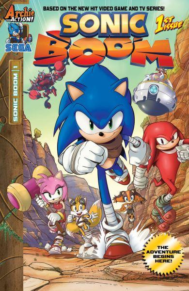 Sonic_Boom