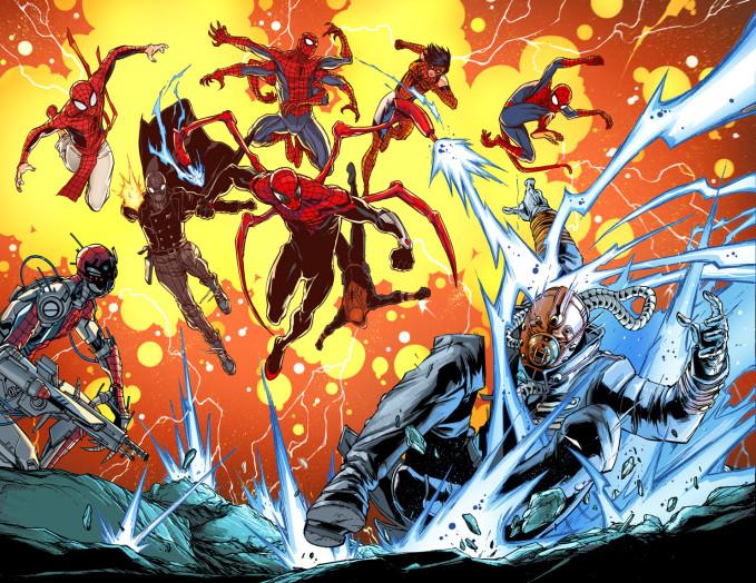 Spider-Verse-superior