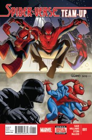 Spider-Verse_Team-Up_Vol_1_1