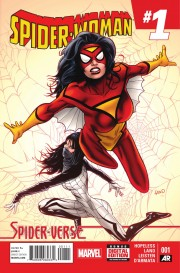 Spider-Woman_Vol_5_1_Portada