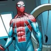Spider_UK