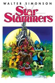 StarSlammers-Complete-e2587