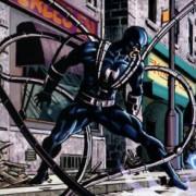 Steel_Spider