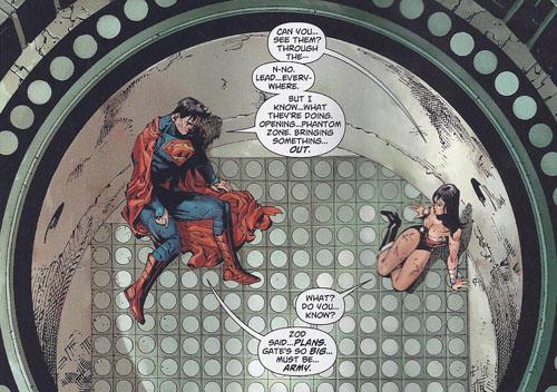 Superman-and-Wonder-Woman-6-superman-and-wonder-woman-36920565-1285-904