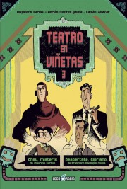 Teatro-en-Viñetas-3-portada