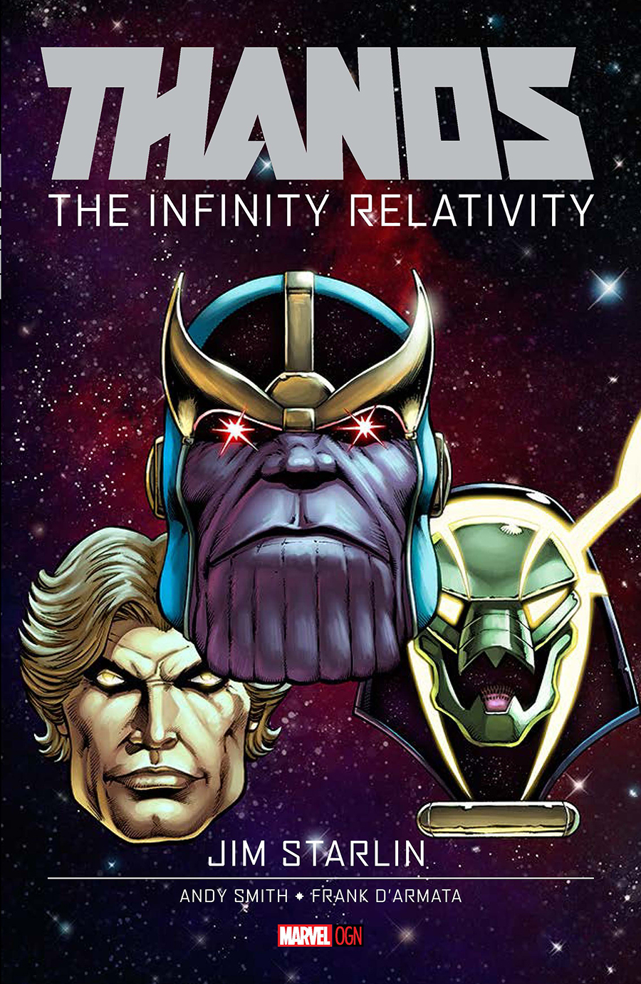 Thanos_Infinity_ONG_2