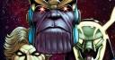 Thanos_Infinity_ONG_2_prev