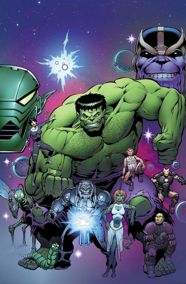 Thanos_vs._Hulk_2_Portada