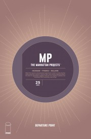 The_Manhattan_Projects_25