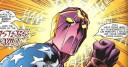 Thunderbolts Zemo cliffhanger