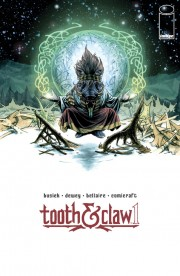 ToothandClaw_1_Cover