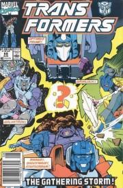 Transformers_Vol_1_69