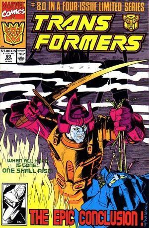 Transformers_Vol_1_80
