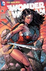 Wonder_Woman_36