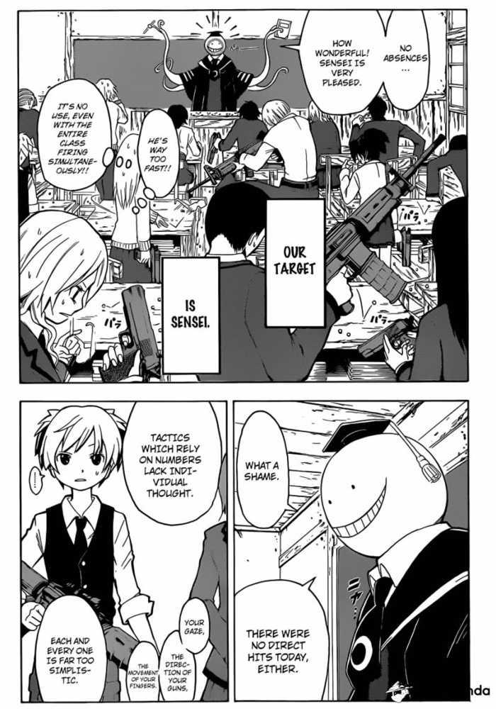 assassination-classroom-yusei-matsui-1