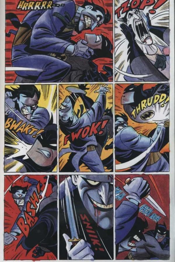 batman-amor-loco-dini-timm-pagina1