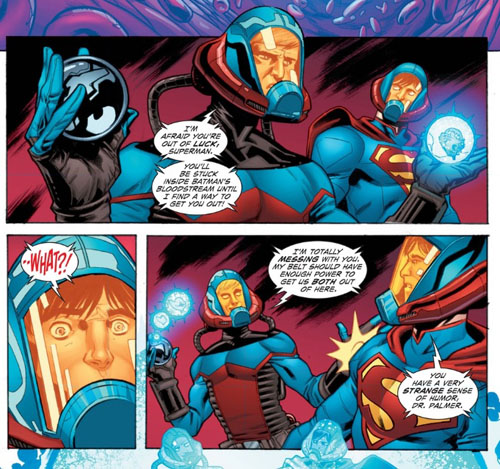 batman-superman-10-5