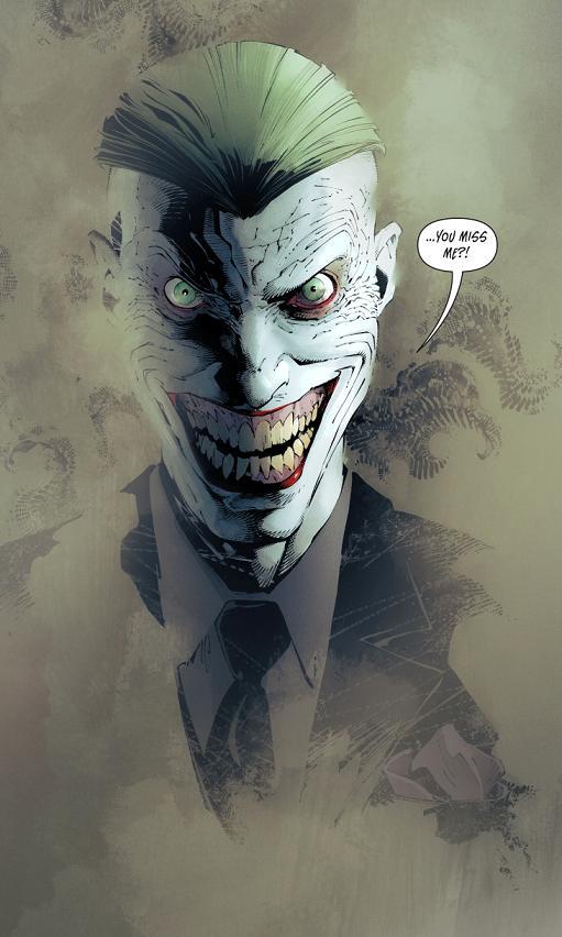 batman_36_joker_new_face