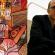 Los mejores cómics autoconclusivos de Kieron Gillen para Marvel, según Kieron Gillen