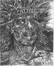 catzole-5