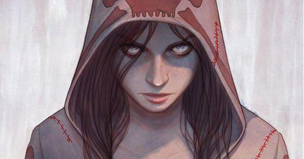 destacada_revival_image-comics