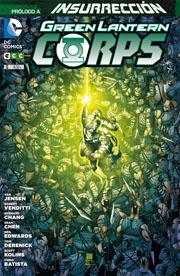 green_lantern_corps_num5