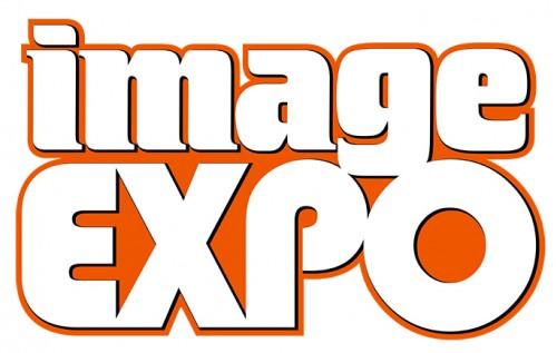 image-expo-logo-2015