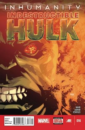 inh_hulk